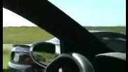 Bmw M6 vs Mercedes Benz Sl65 Amg