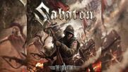 Sabaton - [the Last Stand #02] Last Dying Breath