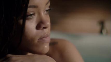 Official Hd 2013 Rihanna - Stay ft. Mikky Ekko