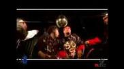 Bhi Ft. K - Rab And Lil Jon - Do It To It