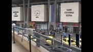 От 9-ти декември влезе в сила новият график за движение на влаковете