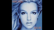 [rt] Britney Spears - 09 The Hook Up - In The Zone