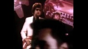 Electric Light Orchestra - Rock and Roll is King 1983 [hq]
