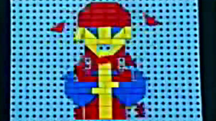 Mtv play tiles Ident stop frame animation 240p.mp4