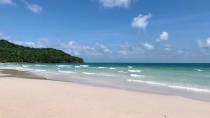 18-дневна почивка на тропическия остров Фукуок (Виетнам), 14-31.01.2020 г.