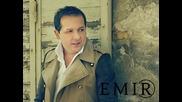 Emir Habibovic - 2014 - Navika (hq) (bg sub)