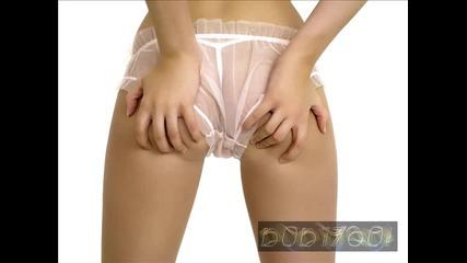 (16+) Мн яко Тракче на Dj Doncho трябва да се чуе!! + Sexy Girls!