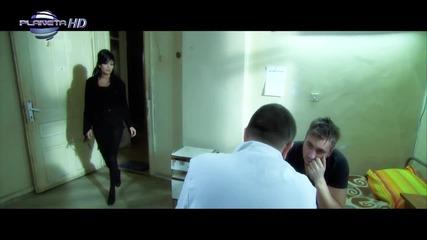 Преслава и Константин - Не ми пречи Posveteno M