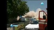 Силно земетресение в Италия взе 15 жертви