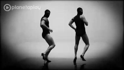 Галена - Да ти го дам ли ( Официално видео )