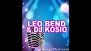 Leo bend - Duj jene 2010