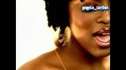 Method Man Ft Jonell - Round And Round (Remix) (ВИСОКО КАЧЕСТВО)