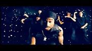 2pac - Dear Lord (dj Kash Remix)