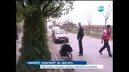 100 тона негодна храна засечена в складовете в София-област - Новините на Нова