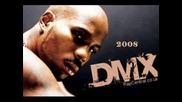 Dmx - accept the unaccepted