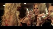 Xristos Menidiaths - Kane doulea sou 2013