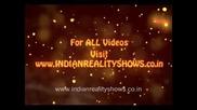 23 Jan Part 8 Amul Music Ka Maha Muqabla Star Plus H