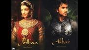 Най - Красивата Индийка Aishwarya Rai