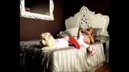 Ashley Vanessa - Cry