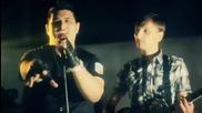 Emsuda i Biggie Master i Manuel - Katastrofa (offical Video) 2013