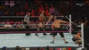 Wwe Raw 10.20.14 Part 8/9