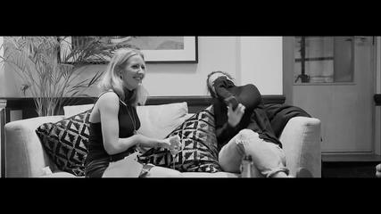 Премиера! Ellie Goulding - Army ( Официално видео ) 2016 + Превод и субтитри