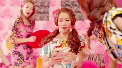 Snsd_-_dancing_queen