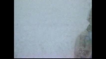 Пази Се... Снегорин!