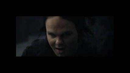 *текст и превод* The Rasmus - October and April feat. Anette Olzon