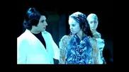 Avraam Russo - daleko daleko ( Official Video )