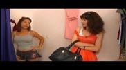Ученичка подложена на сексуален тормоз - Съдби на кръстопът - Епизод 42