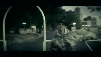 Stihiqta - Kazah [ Video By Encho - St Records ]