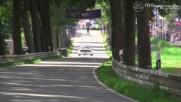 Prospeed Audi Quattro S1 - Nikolay Zlatkov 2017