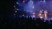 Jesus Culture - Rooftops (бг превод)