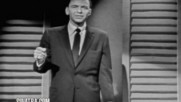 Frank Sinatra - I've Got You Under My Skin [ABC TV] (Оfficial video)