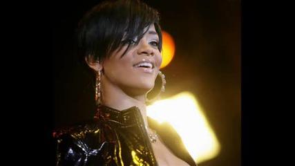 [new!!!] Rihanna - How I Like It [demo]
