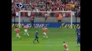 Fc Arsenal (какво Чака United И Milan) 2