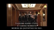 Ouran High School Host Club - Е04 - 2/2