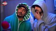 Най-култовите бургаски рапъри