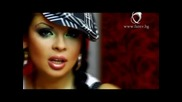 на Вероника - Дръжте Крадеца [високо качествo] Официално Видео
