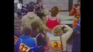 Българска национална телевизия - Бнт Продукции - Олимпийски хроники - Олимпийски хроники – 13 декемв