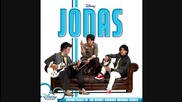 Jonas Brothers - Work It Out
