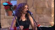 Glikeria - Pringipesa (оќоїпќојоµпѓої Ооѕо±) - (live - 2011)
