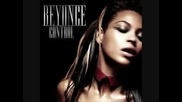 Beyonce - Control(new song 2010)