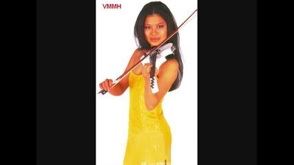 Vanessa Mae - Hocus Pocus