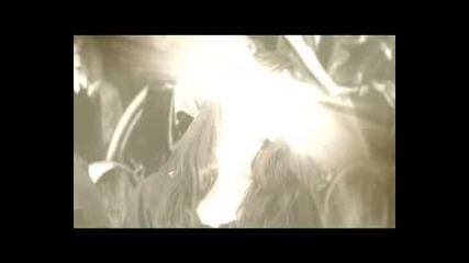 Dimmu Borgir - The Sacreligious Scorn