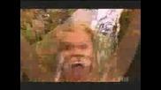 Пародия На Shakira - Много Смях!!