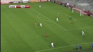 Кипър 5:0 Андора 16.11.2014