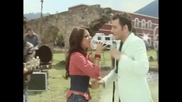 Maite Perroni - Mi pecado (oficial video)