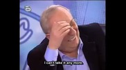Голям смешник се опитва да имитира Mariah Carey - Music Idol